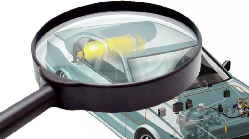 Emissão de Laudo Cautelar para Transferência Cordeirópolis - Laudo Cautelar de Veículos