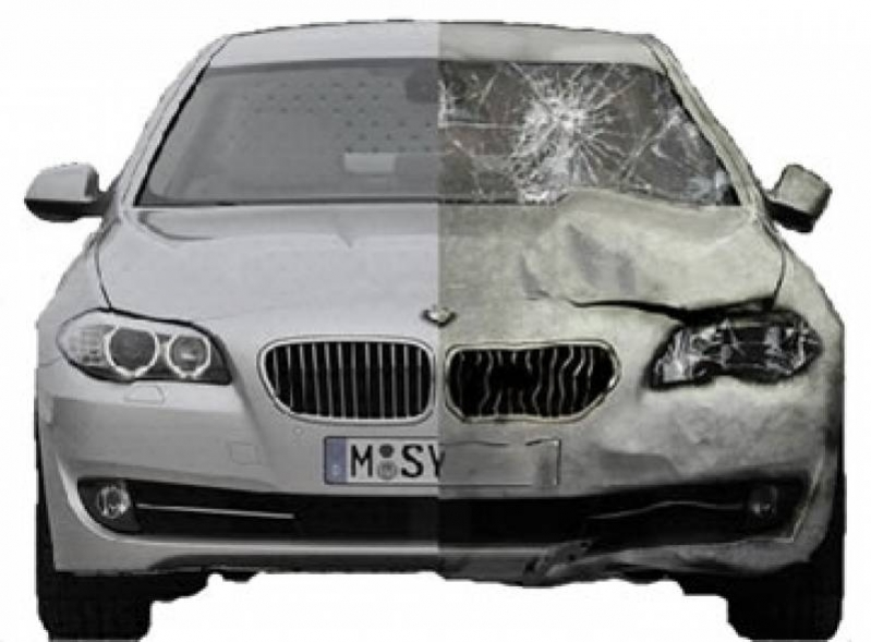 Emitir Laudo Cautelar de Carro Iracemápolis - Laudo Cautelar de Veículos