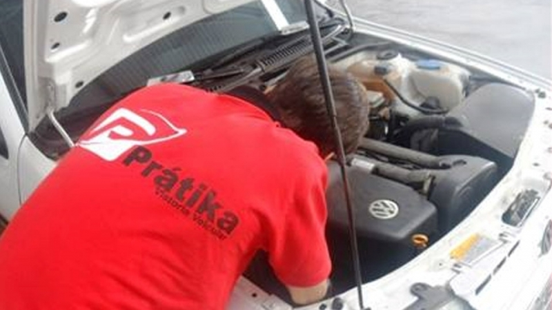 Laudo Cautelar para Transferência Santa Bárbara D'Oeste - Laudo Cautelar Automotivo