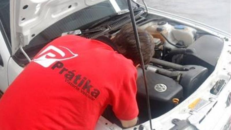 Laudos Cautelares Automotivo Artur Nogueira - Laudo Cautelar de Carro