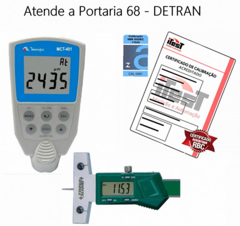Laudos Cautelares de Veículos Artur Nogueira - Laudo Cautelar Automotivo