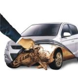 serviço de vistoria de carros Limeira