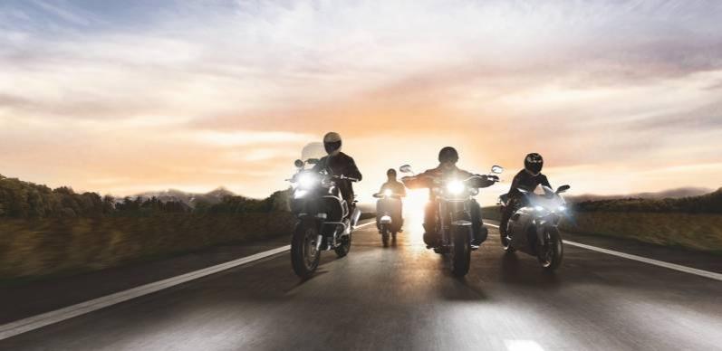 Laudo Cautelar para Moto Preço Iracemápolis - Laudo Cautelar de Carro