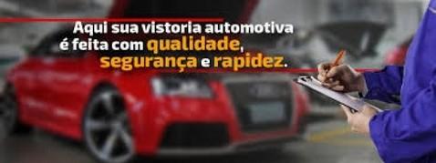 Laudo para Transferência de Veículo Santa Bárbara D'Oeste - Laudo Transferência Moto