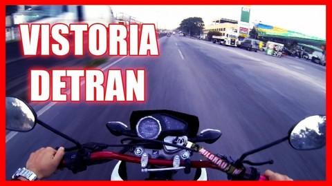 Laudo para Transferência Moto Limeira - Laudo para Transferência Moto