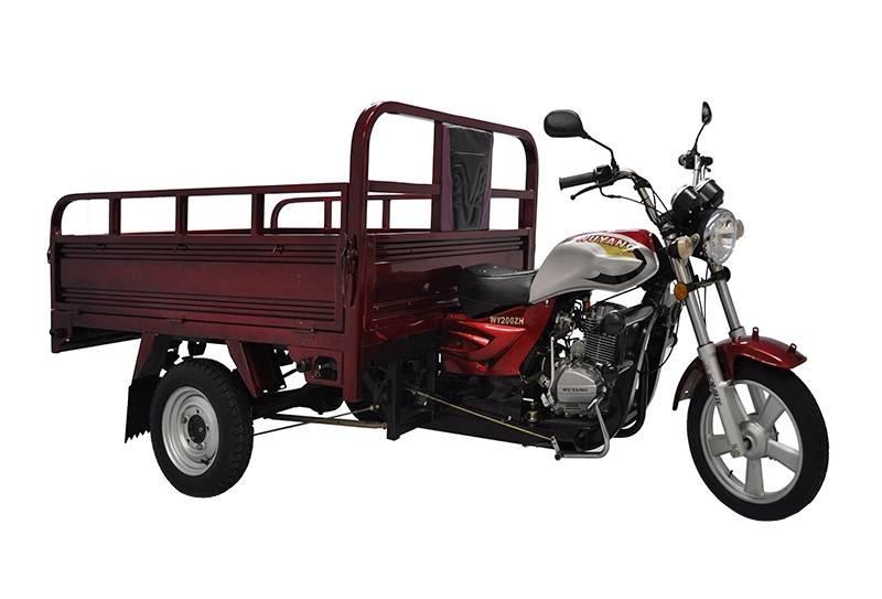 Laudo Transferência Moto Custo Americana - Laudo Transferência Veicular
