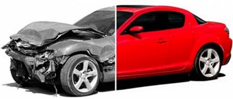 Laudos de Transferência Carro Santa Bárbara D'Oeste - Laudo de Transferência Carro