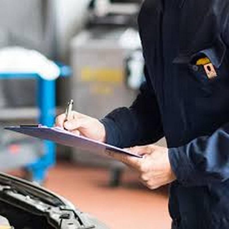 Laudos de Transferência de Veículo Usado Iracemápolis - Laudo Cautelar para Transferência Veicular