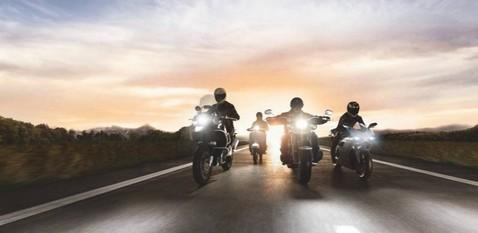 Preço do Laudo Transferência Moto Cordeirópolis - Laudo Transferência Moto