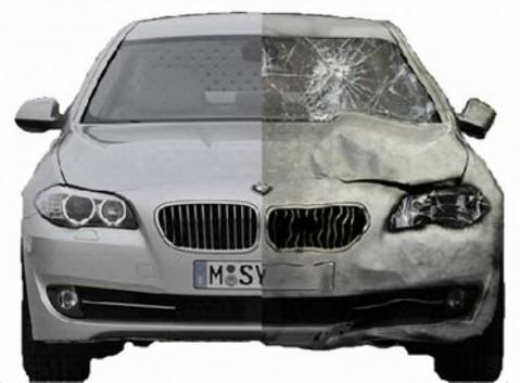 Quanto Custa Laudo de Transferência Carro Artur Nogueira - Laudo para Transferência de Veículo