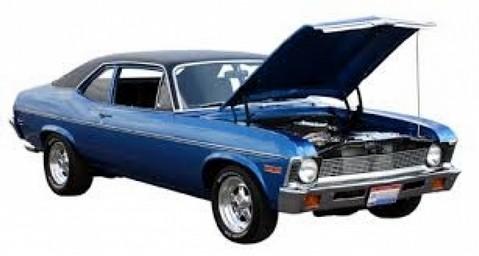 Quanto Custa Laudo para Transferência de Veículo Iracemápolis - Laudo Transferência de Carro