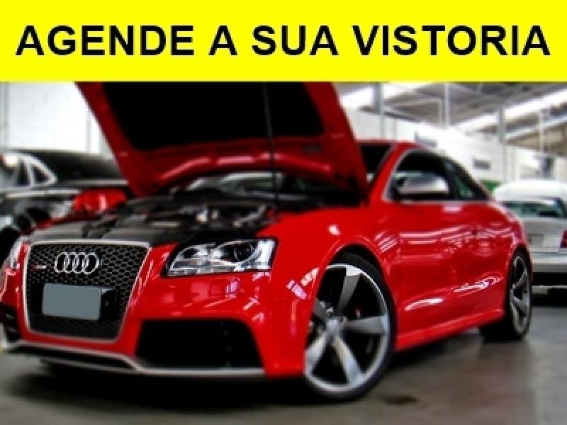 Quanto Custa Vistoria Transferência Moto Artur Nogueira - Vistoria Transferência de Carro