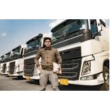 empresa que faz vistoria de caminhão completa Limeira