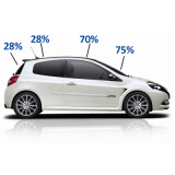 laudo cautelar de veículos preço Cordeirópolis