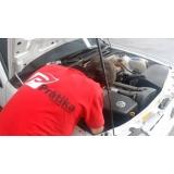 laudo de transferência de veículos moto preço iracemápolis