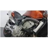 laudo de transferência para moto custo iracemápolis