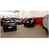 laudo para transferência de veículo custo Cordeirópolis