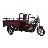 laudos cautelares para moto Santa Bárbara d'Oeste