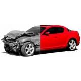 laudos de transferência carro iracemápolis