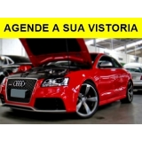 quanto custa vistoria para transferência de veículo Artur Nogueira