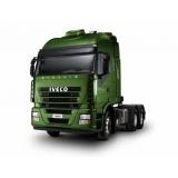 vistorias veicular para caminhões Cordeirópolis
