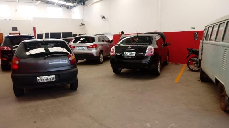 Vistoria para Transferência de Veículo Iracemápolis - Vistoria Transferência de Carro